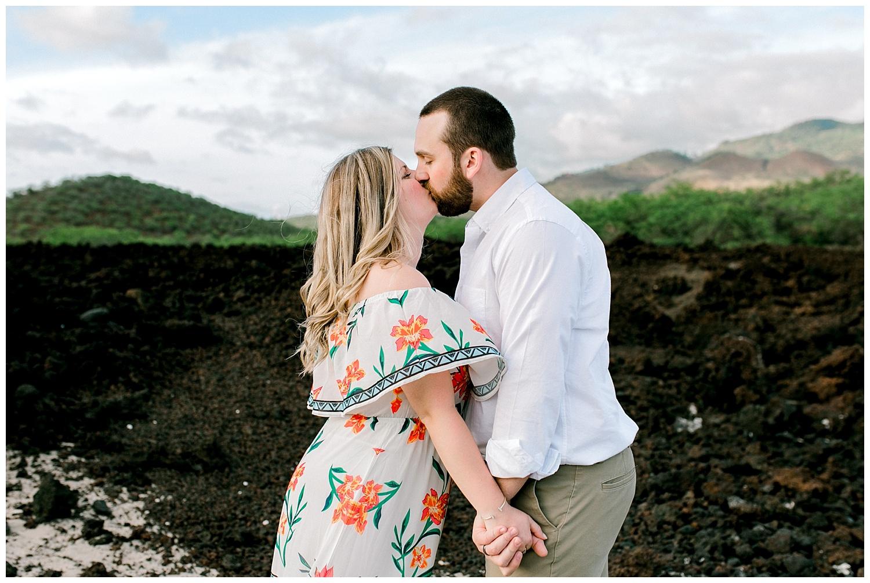 Maui-Elopement-Photography-Makena-Cove-Elopement_0046.jpg