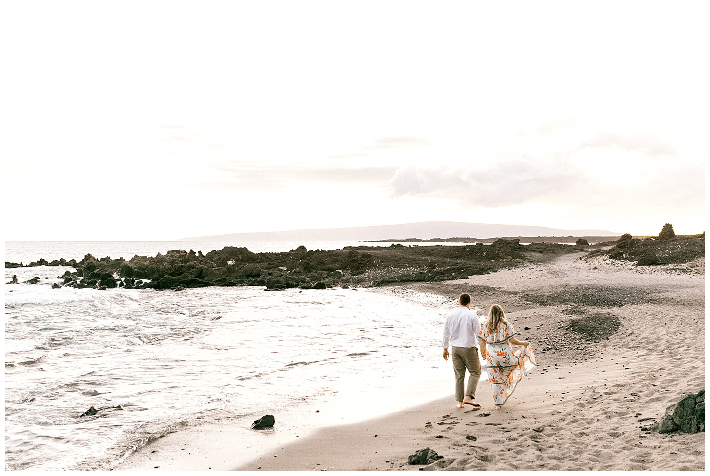 Maui-Elopement-Photography-Makena-Cove-Elopement_0055.jpg