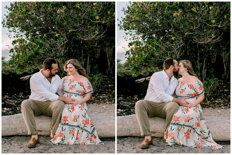 Maui-Elopement-Photography-Makena-Cove-Elopement_0058.jpg