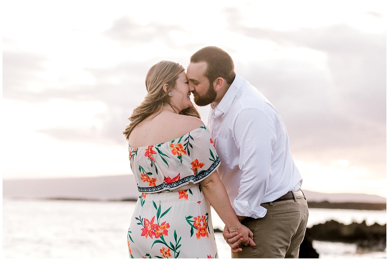 Maui-Elopement-Photography-Makena-Cove-Elopement_0060-1.jpg