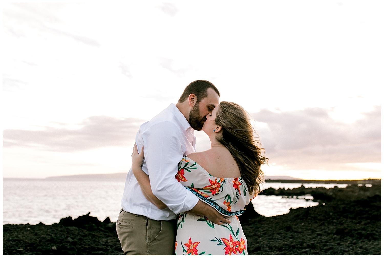 Maui-Elopement-Photography-Makena-Cove-Elopement_0061-1.jpg