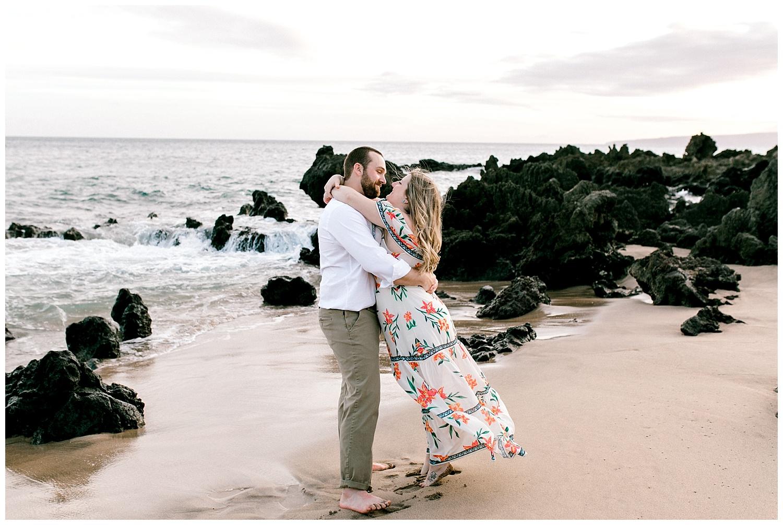 Maui-Elopement-Photography-Makena-Cove-Elopement_0062-1.jpg