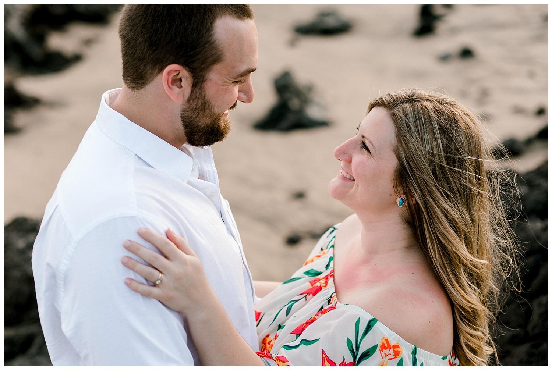 Maui-Elopement-Photography-Makena-Cove-Elopement_0063-1.jpg