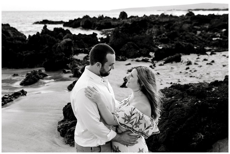 Maui-Elopement-Photography-Makena-Cove-Elopement_0064-1.jpg