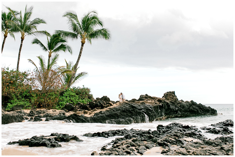 Maui-Elopement-Photography-Makena-Cove-Elopement_0038.jpg