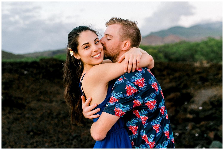 Maui-Engagement-Photography-Wailea-Maui_0073.jpg