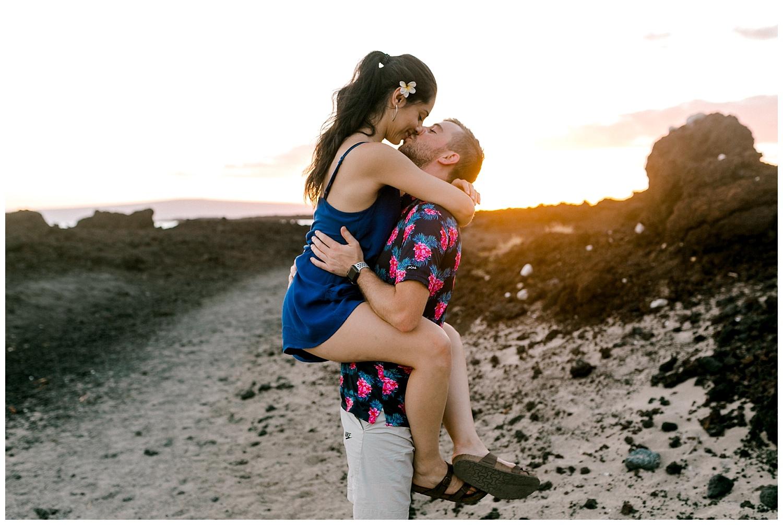 Maui-Engagement-Photography-Wailea-Maui_0071.jpg