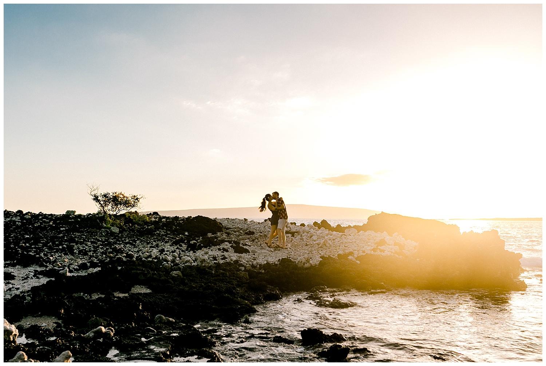 Maui-Engagement-Photography-Wailea-Maui_0068.jpg