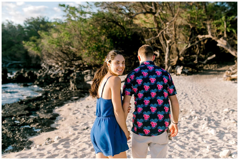 Maui-Engagement-Photography-Wailea-Maui_0065.jpg