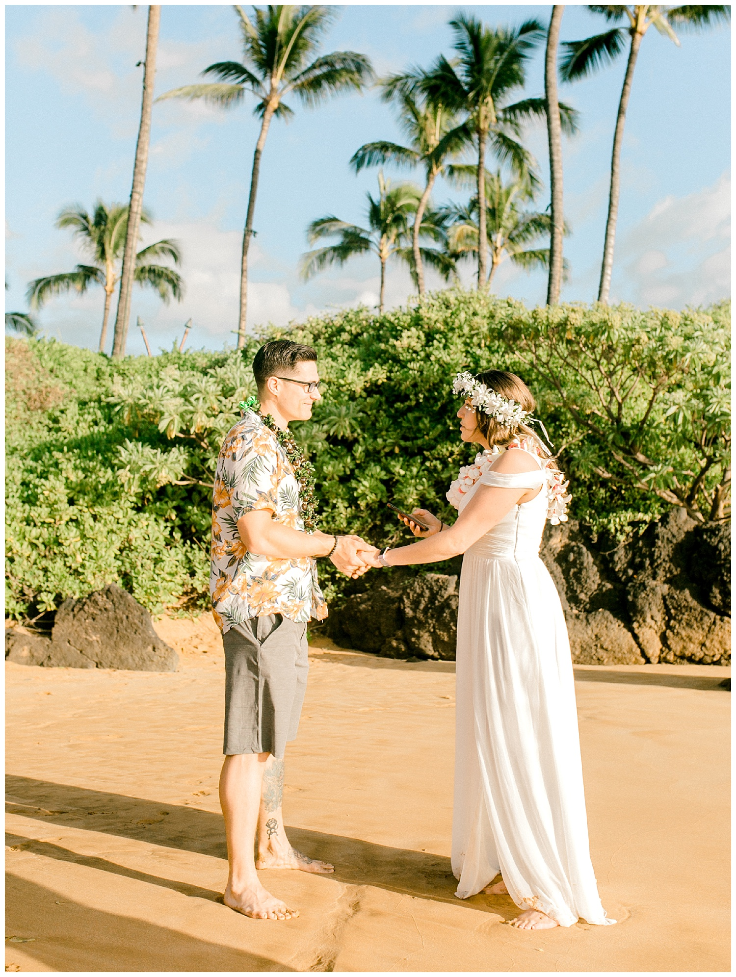 Maui-Elopement-Photography-Paipu-Beach-Maui_0002.jpg