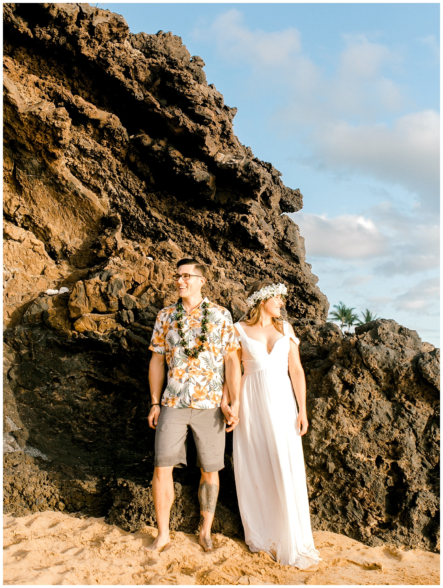 Maui-Elopement-Photography-Paipu-Beach-Maui_0015.jpg