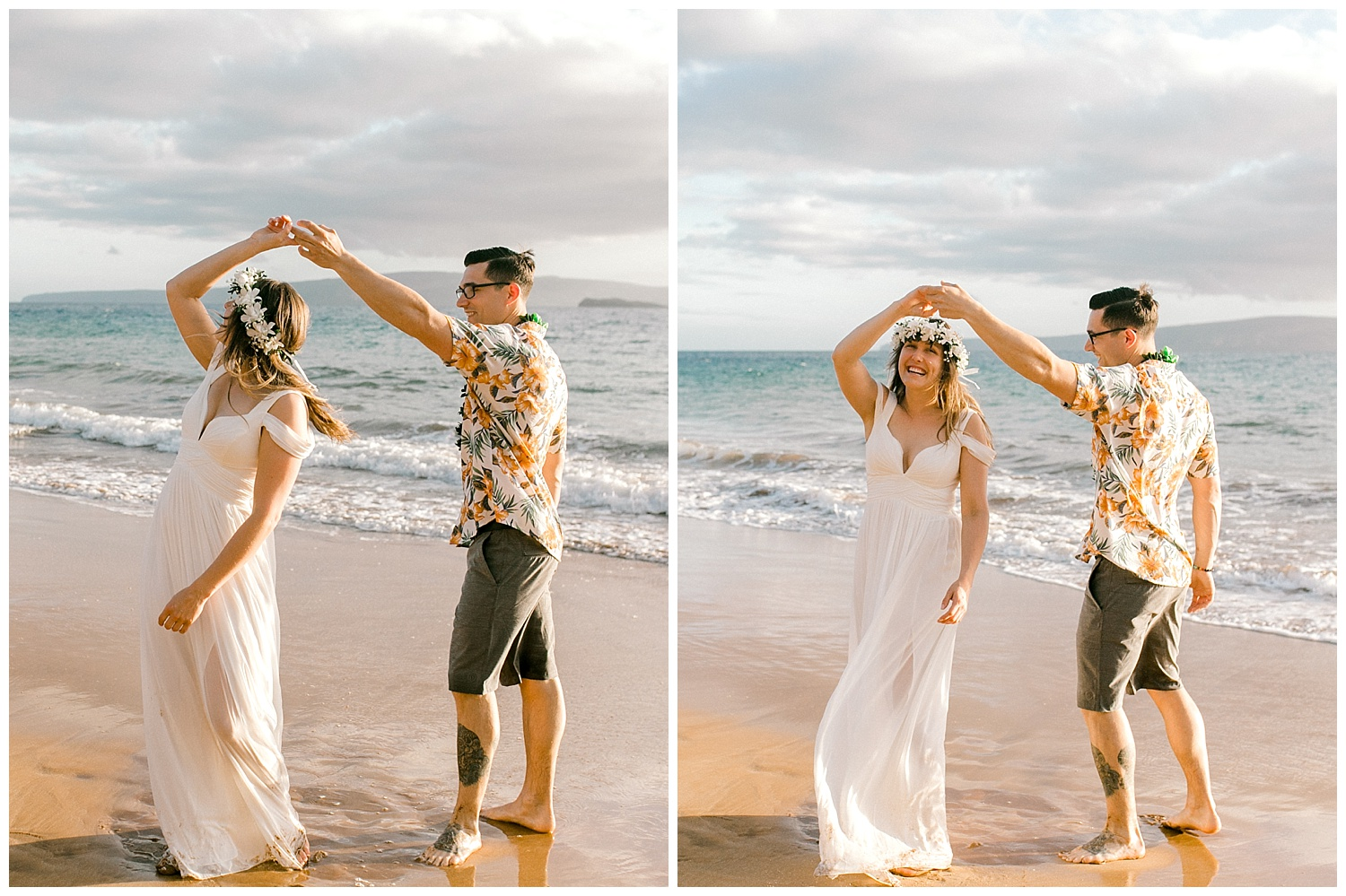 Maui-Elopement-Photography-Paipu-Beach-Maui_0018.jpg