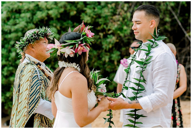 Maui-Elopement-Photography-Paipu-Beach-Maui_0072.jpg
