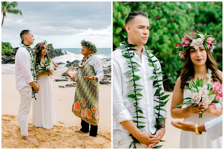Maui-Elopement-Photography-Paipu-Beach-Maui_0074.jpg