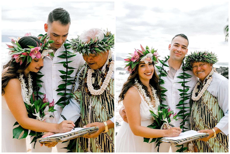 Maui-Elopement-Photography-Paipu-Beach-Maui_0082.jpg