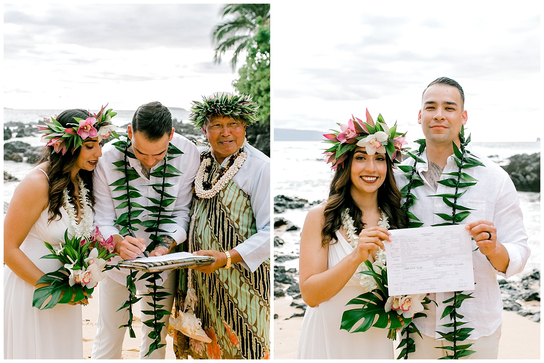 Maui-Elopement-Photography-Paipu-Beach-Maui_0083.jpg