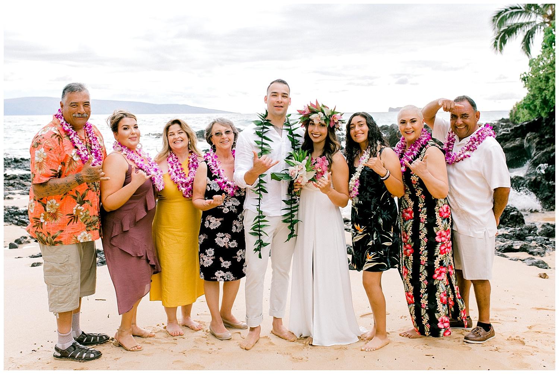 Maui-Elopement-Photography-Paipu-Beach-Maui_0085.jpg