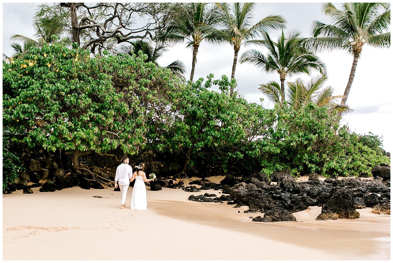 Maui-Elopement-Photography-Paipu-Beach-Maui_0086.jpg