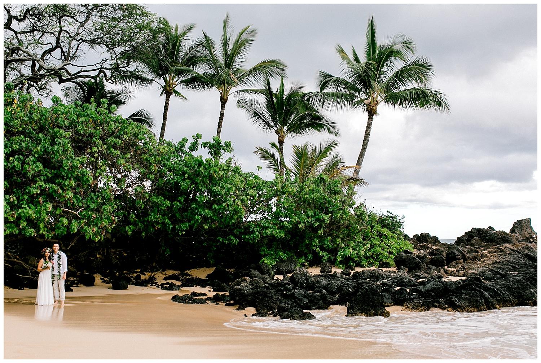 Maui-Elopement-Photography-Paipu-Beach-Maui_0087.jpg