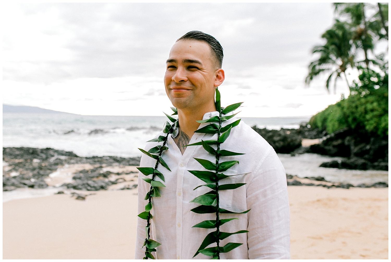 Maui-Elopement-Photography-Paipu-Beach-Maui_0092.jpg