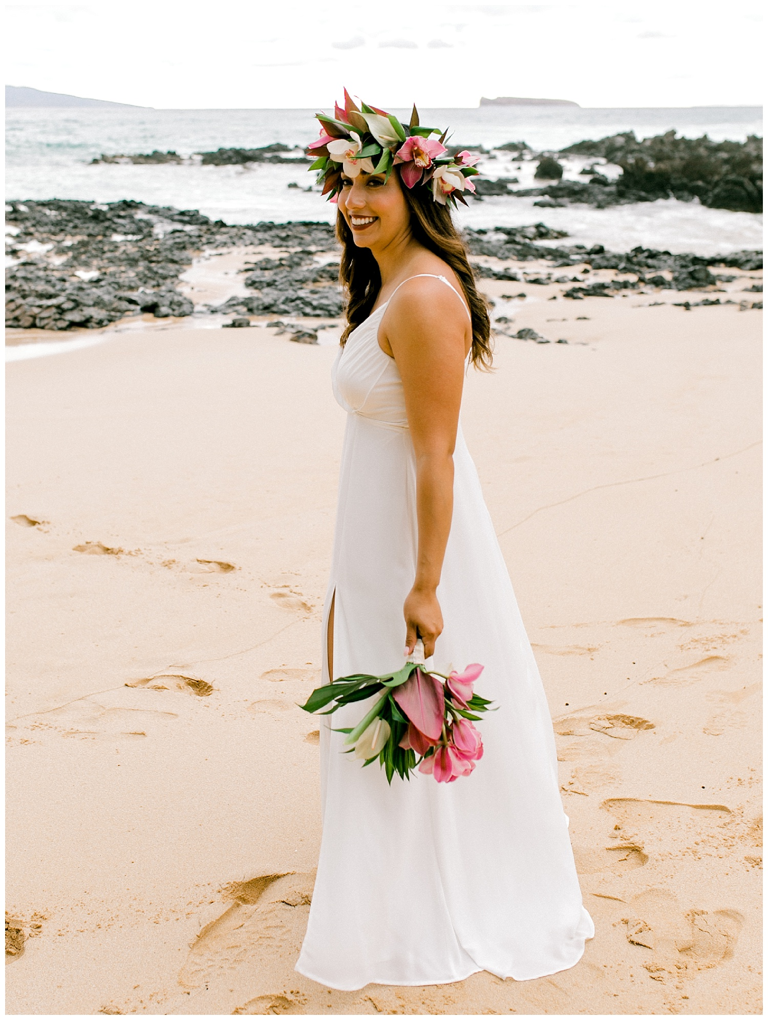 Maui-Elopement-Photography-Paipu-Beach-Maui_0091.jpg
