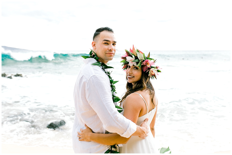 Maui-Elopement-Photography-Paipu-Beach-Maui_0095.jpg