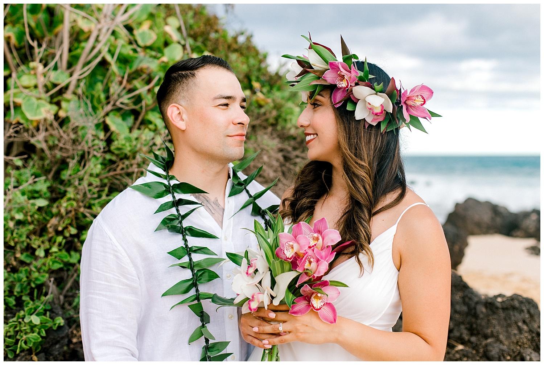 Maui-Elopement-Photography-Paipu-Beach-Maui_0096.jpg