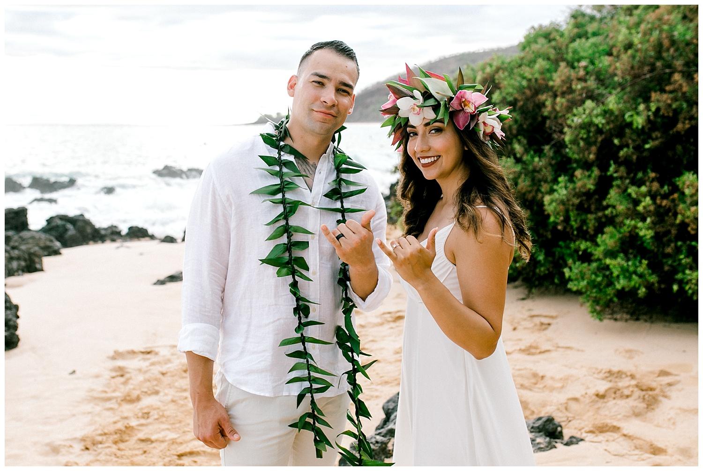 Maui-Elopement-Photography-Paipu-Beach-Maui_0105.jpg