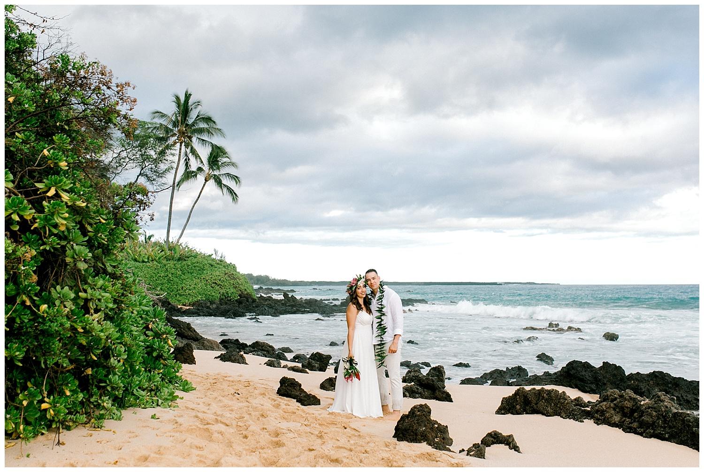 Maui-Elopement-Photography-Paipu-Beach-Maui_0107.jpg