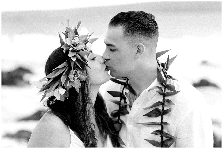 Maui-Elopement-Photography-Paipu-Beach-Maui_0108.jpg