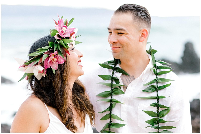 Maui-Elopement-Photography-Paipu-Beach-Maui_0109.jpg