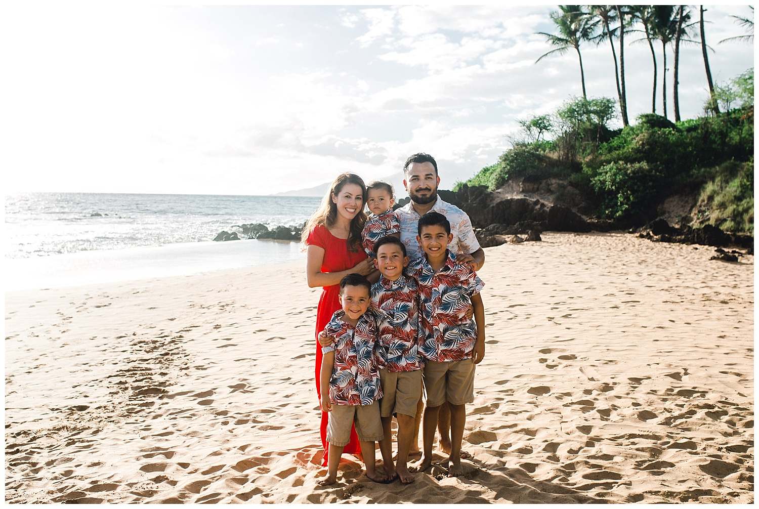 Maui-Family-Photography-Po'olenalena-Beach-Maui_0001.jpg