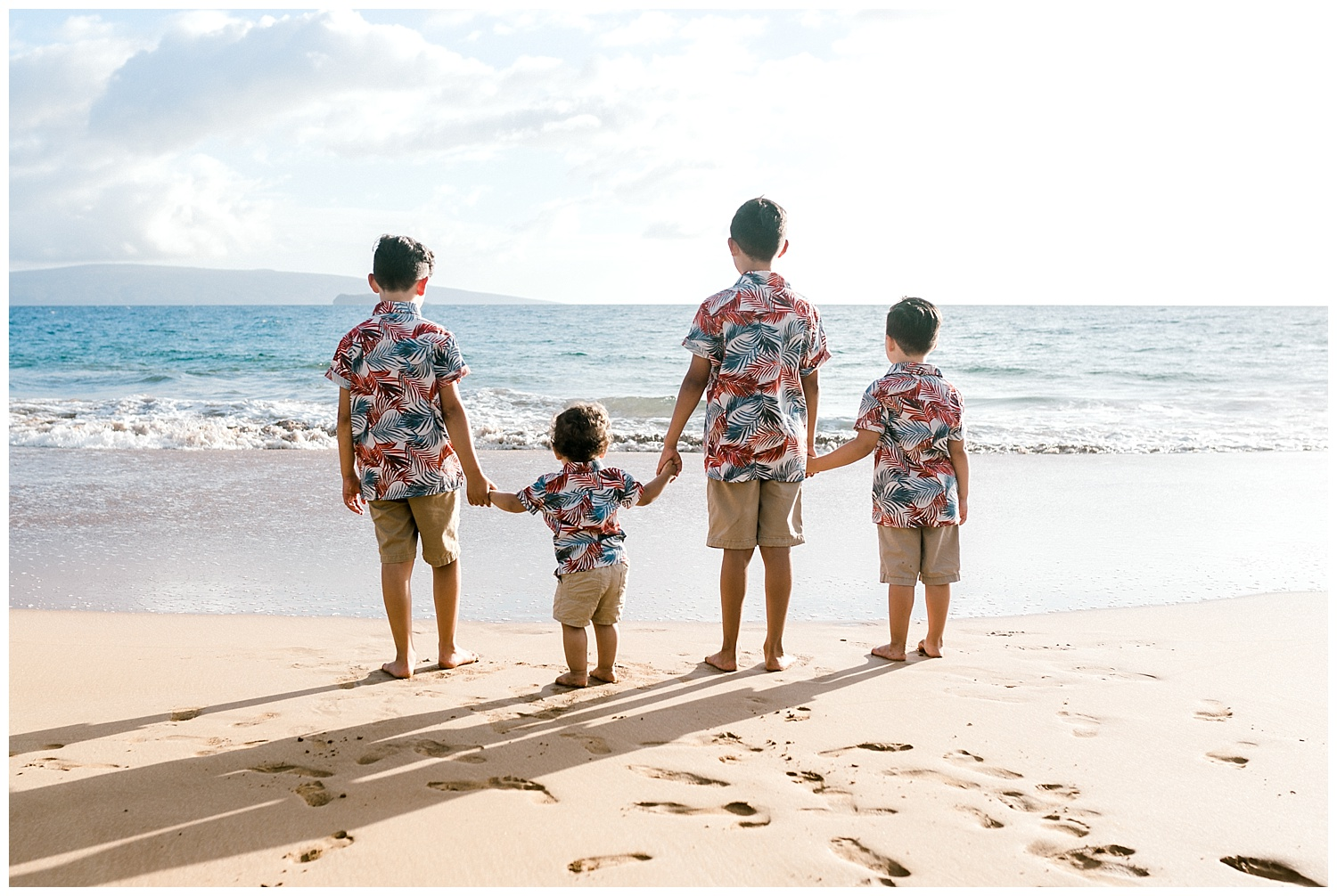 Maui-Family-Photography-Po'olenalena-Beach-Maui_0003.jpg