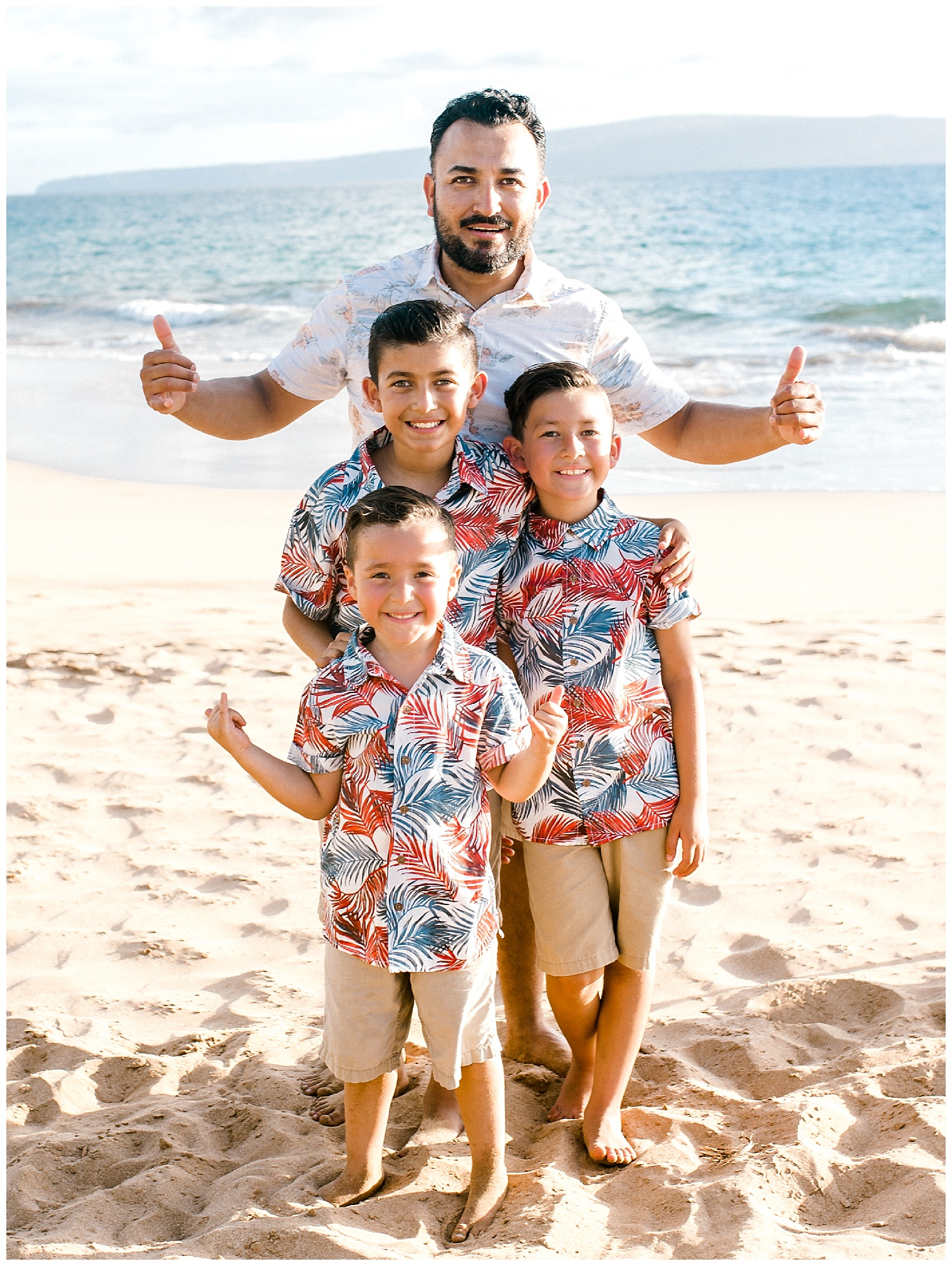Maui-Family-Photography-Po'olenalena-Beach-Maui_0009.jpg