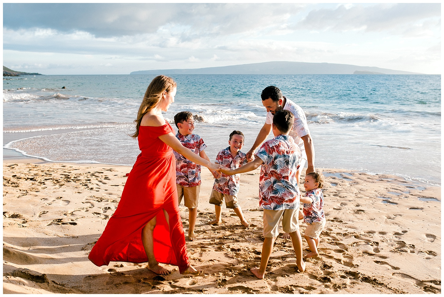 Maui-Family-Photography-Po'olenalena-Beach-Maui_0013.jpg