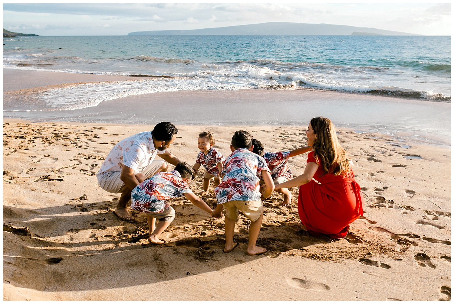 Maui-Family-Photography-Po'olenalena-Beach-Maui_0014.jpg