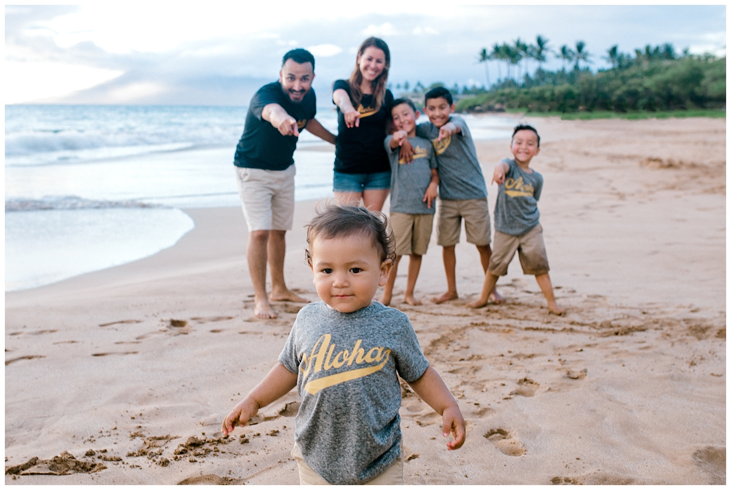 Maui-Family-Photography-Po'olenalena-Beach-Maui_0024.jpg