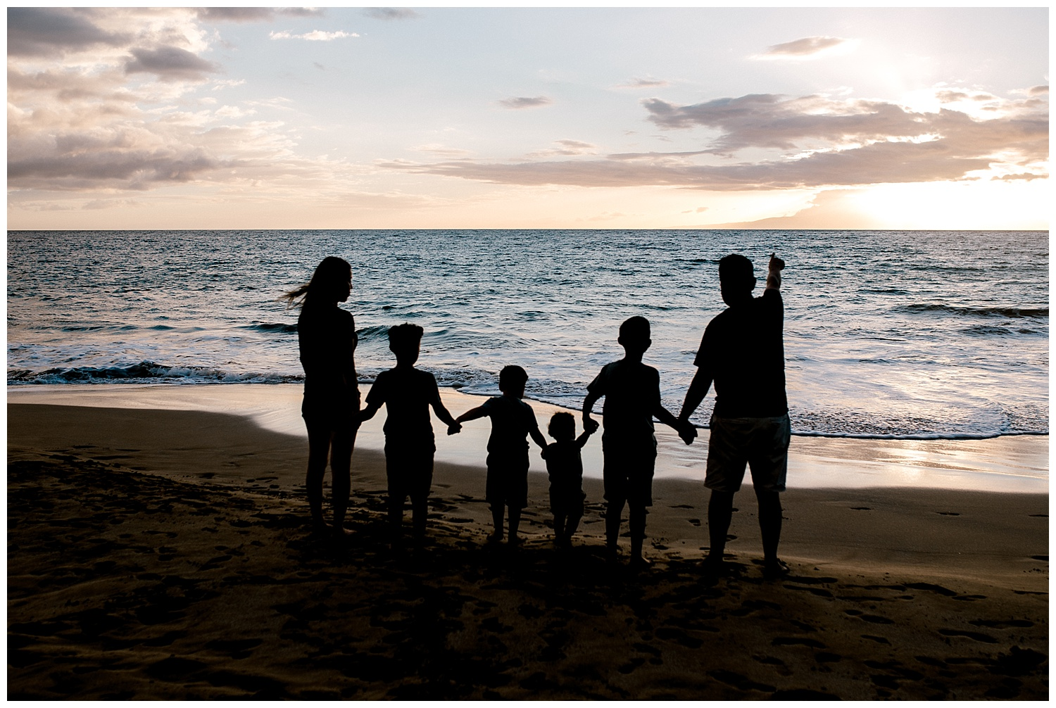 Maui-Family-Photography-Po'olenalena-Beach-Maui_0025.jpg