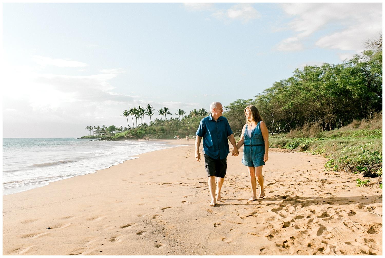 Maui-Anniversary-Photography-Wailea-Maui_0003.jpg