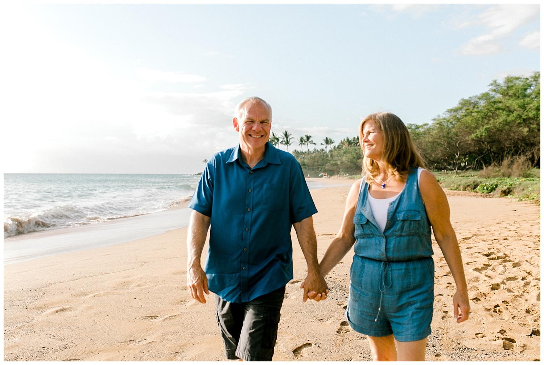 Maui-Anniversary-Photography-Wailea-Maui_0005.jpg