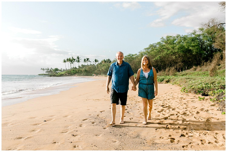 Maui-Anniversary-Photography-Wailea-Maui_0004.jpg