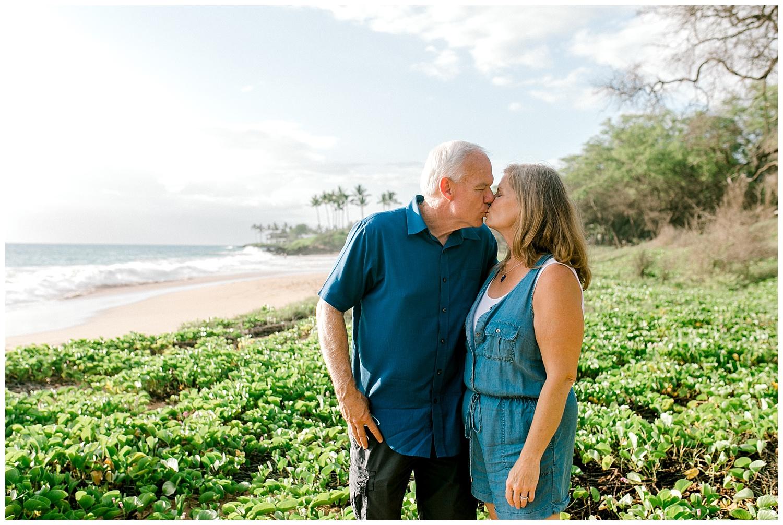 Maui-Anniversary-Photography-Wailea-Maui_0007.jpg