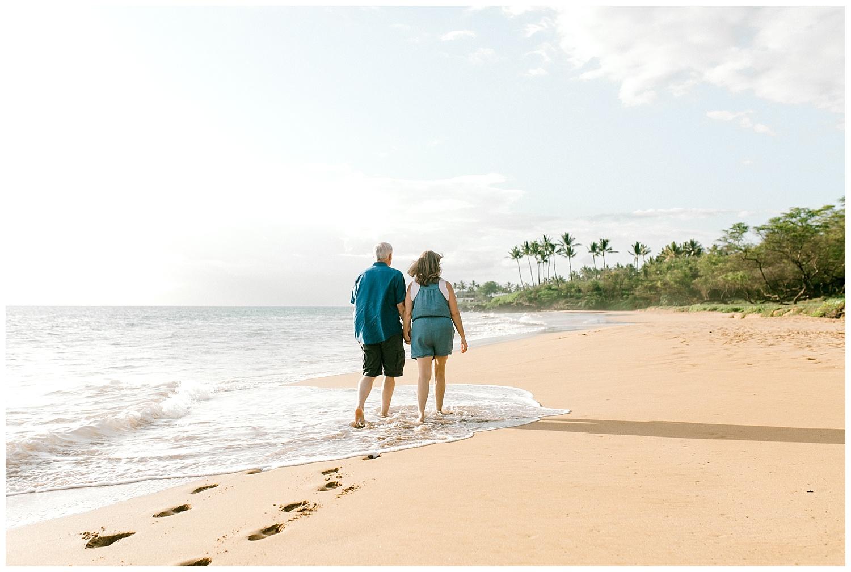 Maui-Anniversary-Photography-Wailea-Maui_0009.jpg
