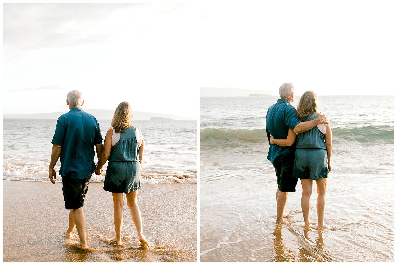 Maui-Anniversary-Photography-Wailea-Maui_0013.jpg