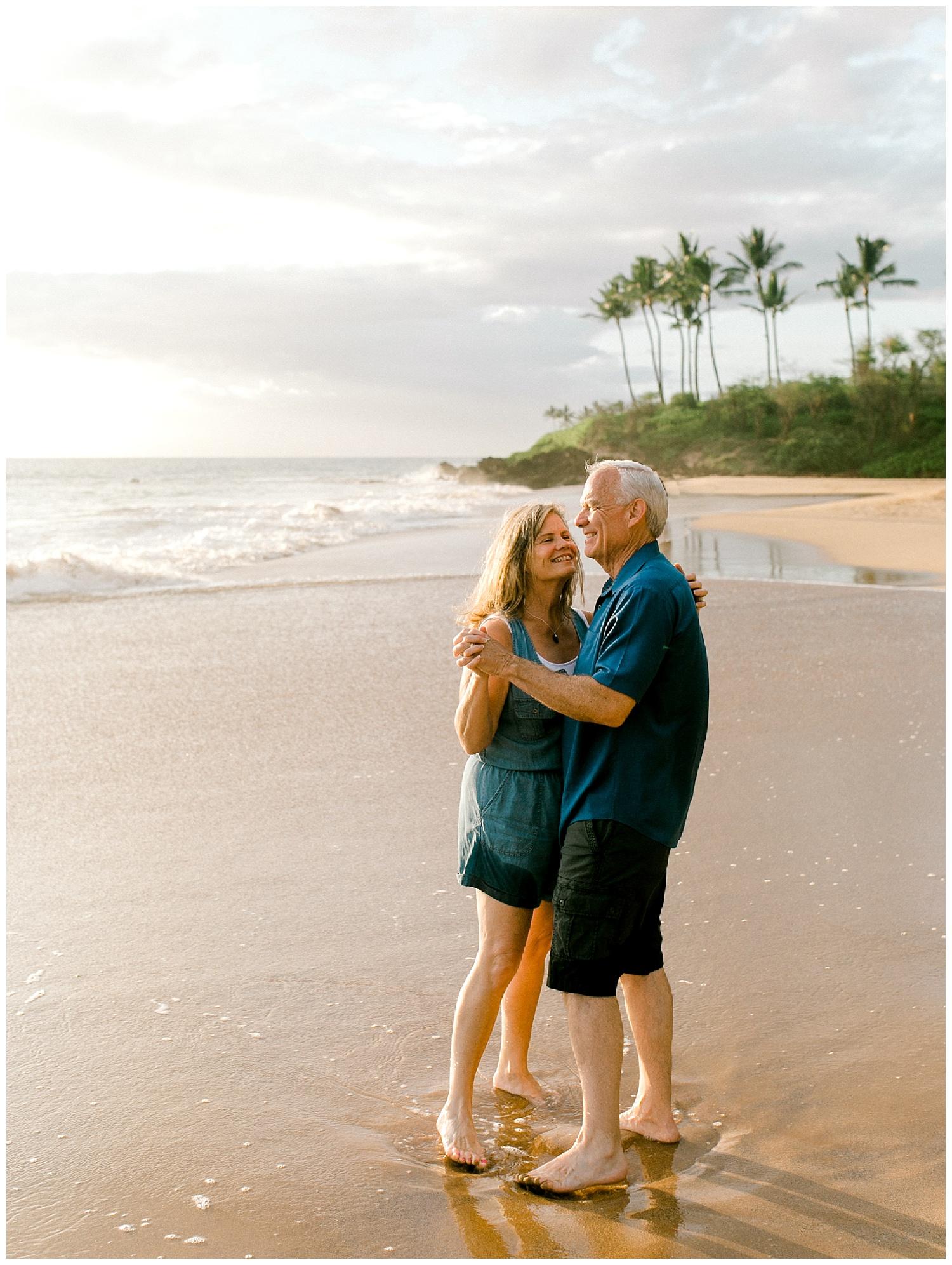 Maui-Anniversary-Photography-Wailea-Maui_0016.jpg