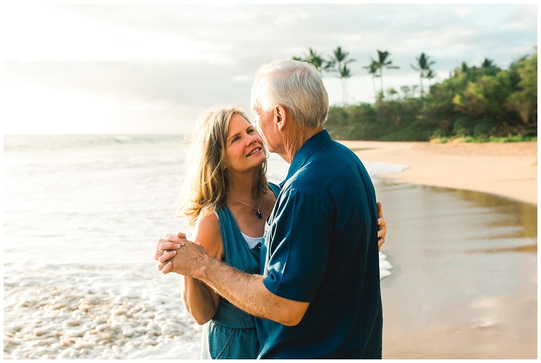 Maui-Anniversary-Photography-Wailea-Maui_0020.jpg