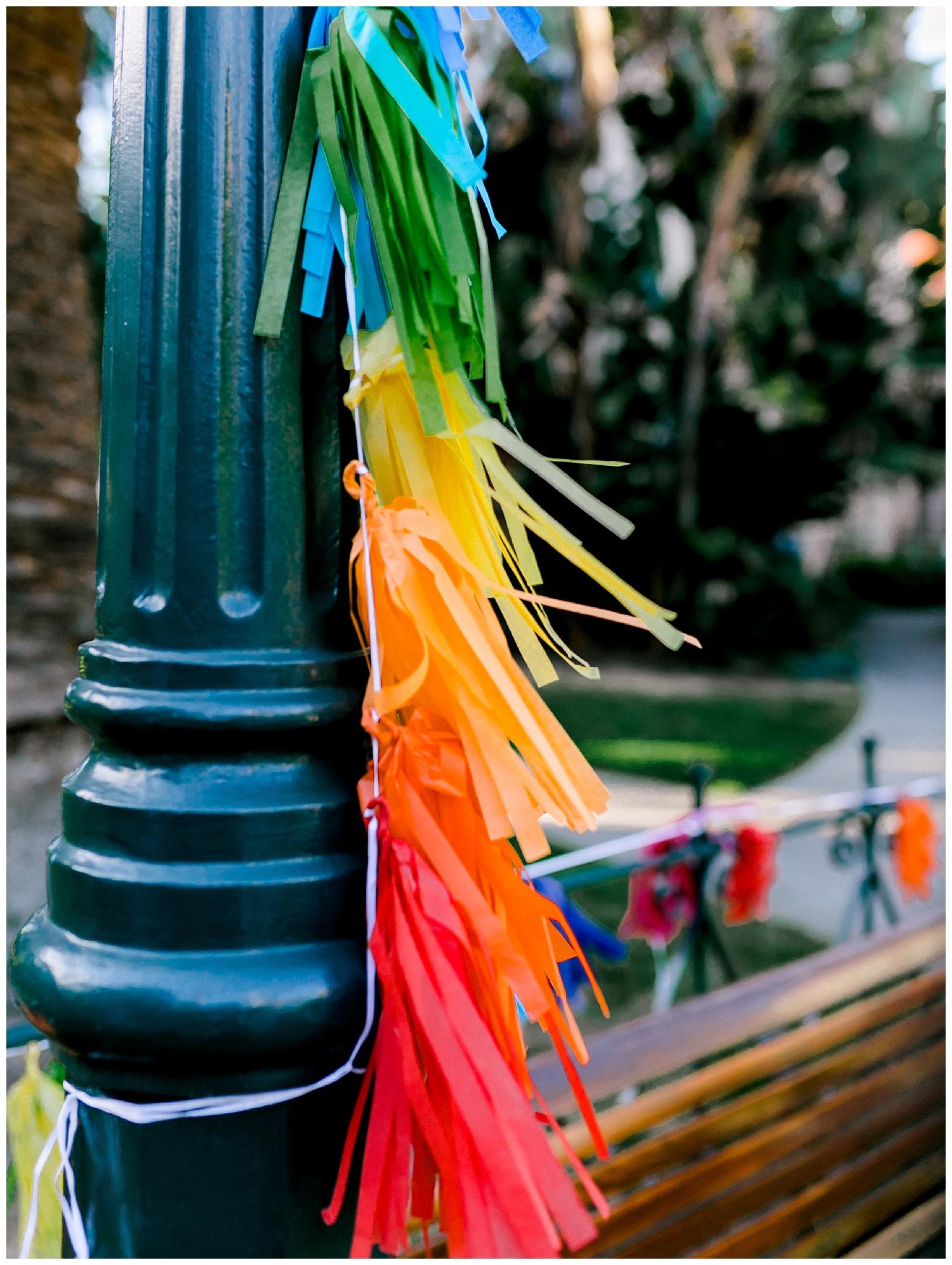 Maui-Wedding-Photographer-Destination-Wedding_0034.jpg