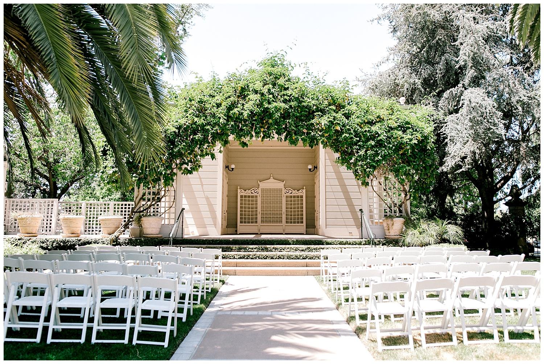 Maui-Wedding-Photographer-Destination-Wedding_0035.jpg