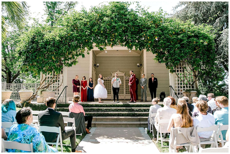 Maui-Wedding-Photographer-Destination-Wedding_0047.jpg