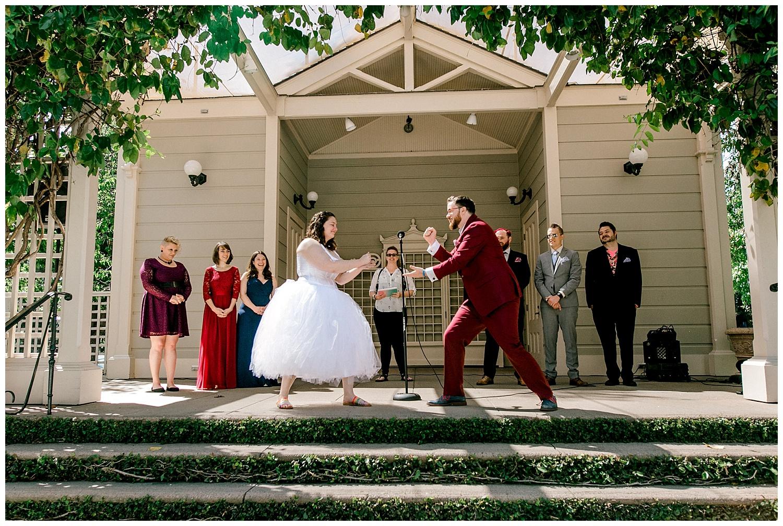 Maui-Wedding-Photographer-Destination-Wedding_0050.jpg